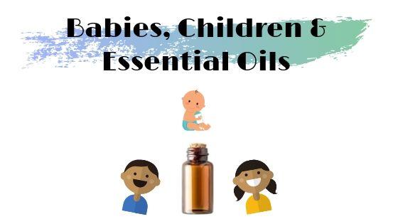 baby children eos