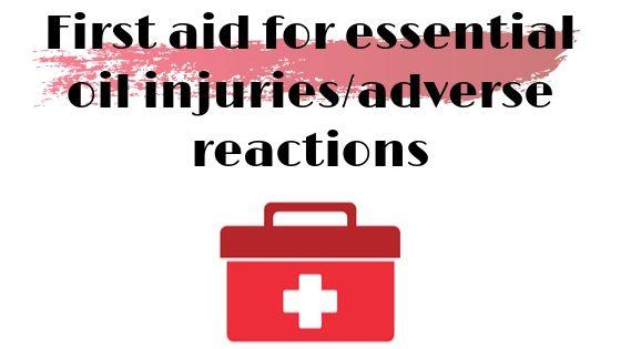 EO First aid.jpg