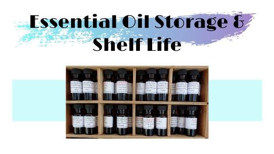 EO shelf life.jpg