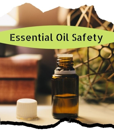 essential-oil-safety.jpg