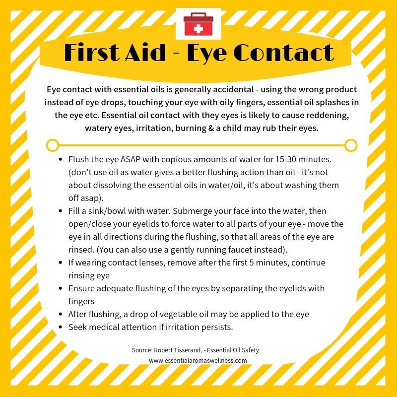 First Aid Eye Contact.jpg