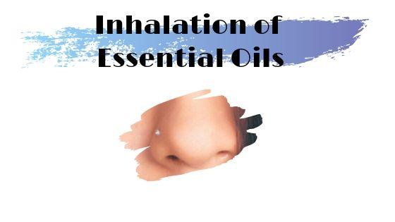 Inhalation Eos